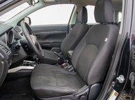 2013 Mitsubishi RVR DEAL PENDING ES MANUELLE BAS KM