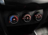 2013 Mitsubishi RVR SE AWD -- BLUETOOTH - CRUISE --