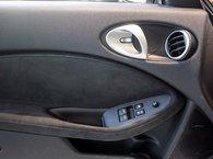 2018 Nissan 370Z Touring Sport w/Black Top