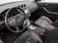 2011 Nissan Altima 3.5 SR V6 CUIR TOIT LIQUIDATION
