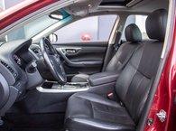 2013 Nissan Altima SL