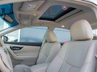 2013 Nissan Altima SL TECH