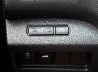 2015 Nissan Altima S | BLUETOOTH | CRUISE | CAM RECUL |