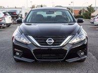 2017 Nissan Altima SL