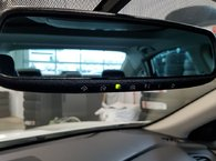 2018 Nissan Altima 2.5 SL Tech