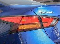 2019 Nissan Altima 2.5 Platinum