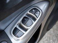 2013 Nissan Juke SV AWD