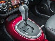 2014 Nissan Juke SL