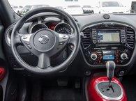 2017 Nissan Juke SL AWD NAVIGATION