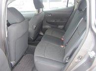2015 Nissan Leaf LEAF