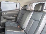 2015 Nissan Leaf SL NAVIGATION