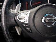 2013 Nissan Maxima 3.5 SV //  PANO SUNROOF // CAMERA // GPS