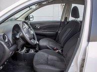 2015 Nissan Micra SR / LIQUIDATION