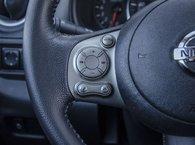 2015 Nissan Micra SR LIQUIDATION