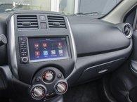 2018 Nissan Micra SV