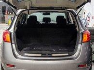 2010 Nissan Murano SL AWD