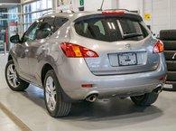 2010 Nissan Murano LE PLATINUM
