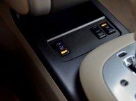 2013 Nissan Murano SV AWD TOIT