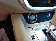 2018 Nissan Murano PLATINE