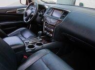 2014 Nissan Pathfinder SL DEAL PENDING AWD 7 PASSAGERS  CUIR