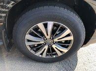 2018 Nissan Pathfinder SL Premium