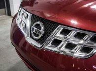 2013 Nissan Rogue SE AWD
