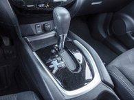 2014 Nissan Rogue SV AWD