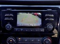 2014 Nissan Rogue SV FWD