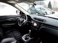 2014 Nissan Rogue SV AWD TOIT PANO