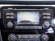 2015 Nissan Rogue FWD