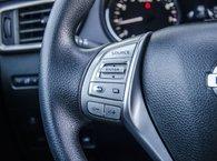 2015 Nissan Rogue SV TECH 7 PASSAGERS