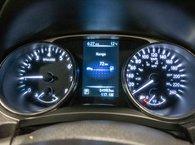 2016 Nissan Rogue SV AWD