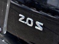 2007 Nissan Sentra S 2.0 TRÈS BAS KM