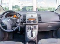 2009 Nissan Sentra S