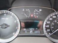 2013 Nissan Sentra SL CUIR NAVIGATION