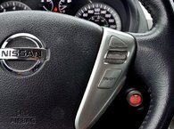 2013 Nissan Sentra SV AUTO MAGS
