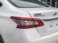 2014 Nissan Sentra SV LUXURY