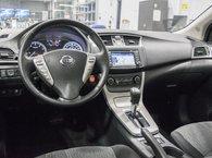 2015 Nissan Sentra SV TECH