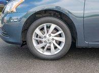 2015 Nissan Sentra SV LUXURY