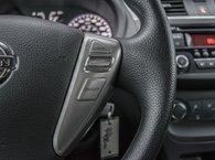 2017 Nissan Sentra 1.8 S