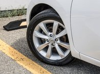 2014 Nissan Versa Note SL Navigation