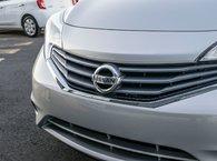 2014 Nissan Versa Note SL