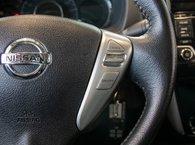 2015 Nissan Versa Note SV