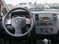 2012 Nissan Versa VERSA S