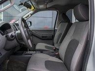 2014 Nissan Xterra S