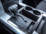 2012 Ram 1500 CREW CAB SPORT