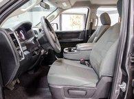 2015 Ram 1500 SXT QUAD CAB 4X4