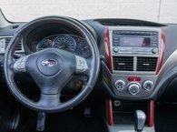 2010 Subaru Forester AWD LIMITED CUIR TOIT