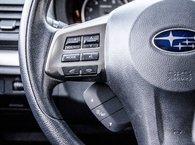 2014 Subaru Forester *****2.5i Convenience