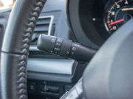 2016 Subaru Forester 2.0XT LIMITED,ENSEMBLE TECH,TOIT, NAVI, CUIR